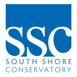 2013 SSC Logo Pinterest