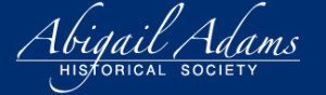 Abigail Adams Historical Society