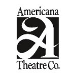 Americana Theatre Co Logo FB