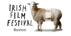 Boston Irish Film Festival