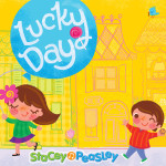 Stacey Peasley Lucky Day