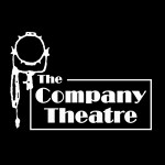TCT Logo FB