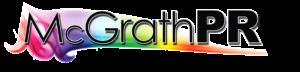 McGrath PR Logo Byline Large