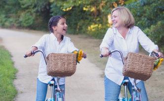 karen-and-daughter-bike-cover