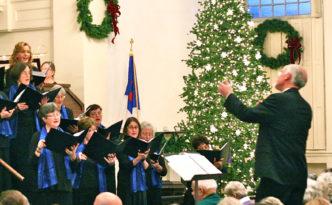pilgrim-festival-chorus-christmas-by-denise-maccaferri-1