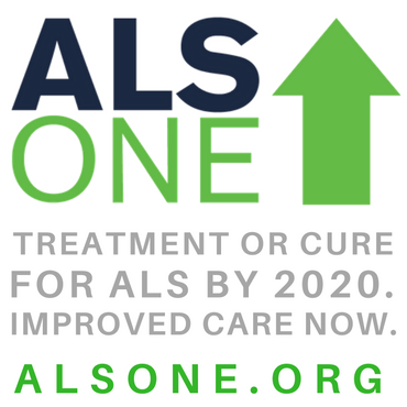 Music Celebrities Join Forces on ALS ONE Benefit Album