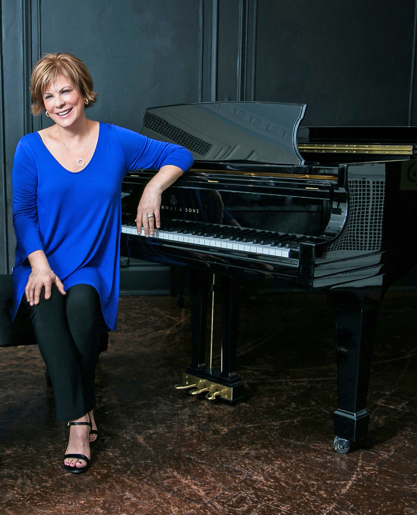 Cape Cod Chamber Music Festival Celebrates Works Of